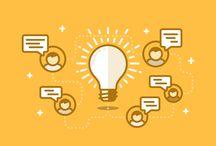 Blog Empreenda Junto / Posts do Blog Empreenda Junto - Ajudando empreendedores a validarem e tirarem suas ideias do papel