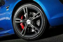 fpv wheels