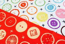 Button Motif Goods(ボタンGOODS) / ボタン柄やボタンモチーフのボタンGOODSを集めました。 We introduce goods of button motif.
