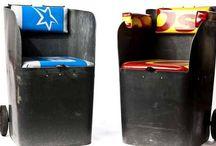 Upcycling | DIY