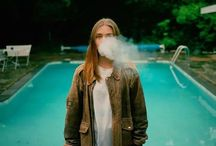 Tv; the end of the f***ing world