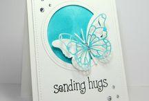 Nice cards