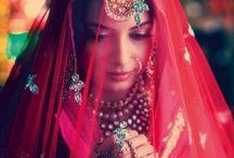 #Muslim  #wedding   #Gorgeous   #Bridal  #beard  #man  #groom  #chicken   #Mutton   #Biryani  #different   #Click / Wedding shoot