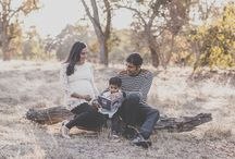 Maternity Photographer - Alicia Gines Photography