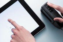 Handicap et numérique