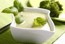 Soup diet / Cabbage soup diet, soup diet, soup recipes