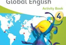 PYP English Books / Find the PYP Language Books you need here.