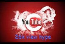 26k views