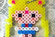 hamna beads