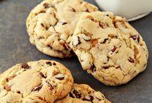 Cookies
