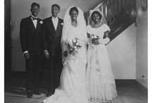 Melanated History / by R. Neely Wms
