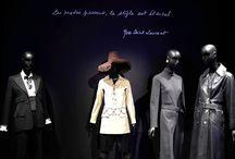 YSL Museum Paris