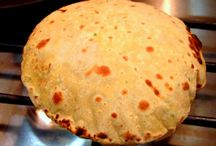 Flat Breads\ Pasta\ Roti\ Crackers