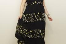 Damesmode die ik leuk vind / womens_fashion