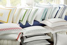cushion ideas