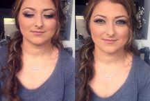 ML Makeup&Beauty