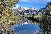 Страна горных озер.Country mountain lakes. / Топ-10 самых красивых мест в Кыргызстане. Top 10 most beautiful places in Kyrgyzstan