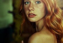 Scarlett Longbottom
