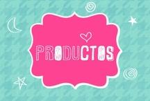 Productos  / Los Accesorios más cool de México