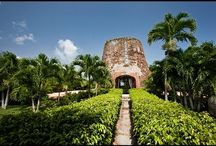 Virgin Islands Luxury Homes
