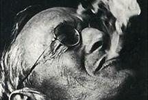 H.Hesse