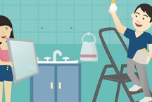 Home improvements and renovations that increase Value