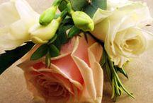 Passionflower Weddings