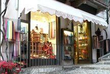 Azalea - Italian style