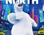 WATCH NORM OF THE NORTH 2016 FULL MOVIE ONLINE