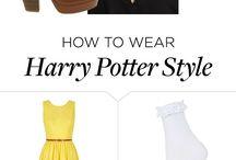 hp clothes