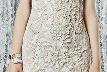 Loveable LookS / Gogr dress, daily looks, fab fashion