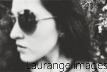 LAURANGELIMAGES.BLOGSPOT.COM / Here is my personal website/blog with my photography on it. check it out