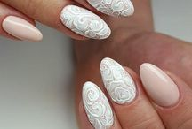 !delicate nails