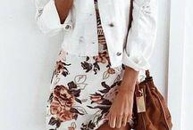 fashion,cloethes