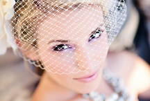 Stella Ardabili / Wedding Style