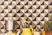 Tile File As Cabanas