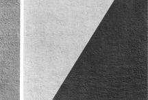 .minimalism.