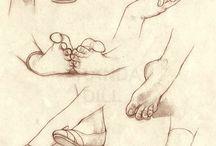 lekcje rysunku