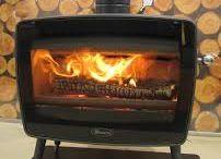 houtkachels/allesbrander