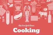 NYT cooking