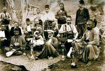 Ottoman Time