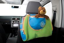 Handigefamiliereiziger / Producten en ideeën voor families die op reis gaan. We helpen je graag!