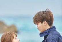 ❤ My Korean heart