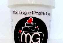 Shop MG SugarCake