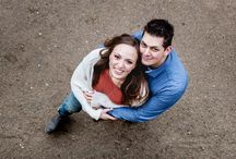Engagements-MY WORK / Verlobungsshooting, Verlobungsfotografie, Engagementphotography, Engagement, Engagementshooting, weddingphotography, bride, groom, bridetobe