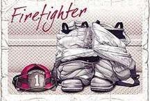 Firefighting <3