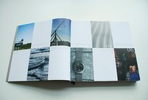 Coffee Table Book / by Elaine Hoh