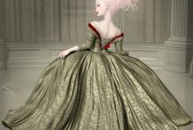 Arte :: Ray Caesar / by Suzanne Gauthier