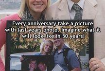 matrimonio curiosità