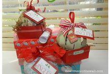 Gifts/Creative